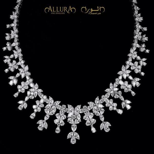 Engagement Rings Kuwait: Top 5 Jewellery Shops In Kuwait