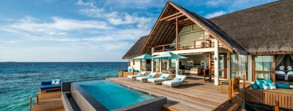 four_seasons_maldives