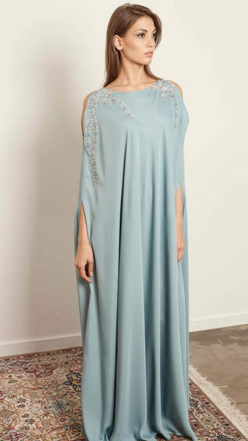 endemage-ramadan-dress