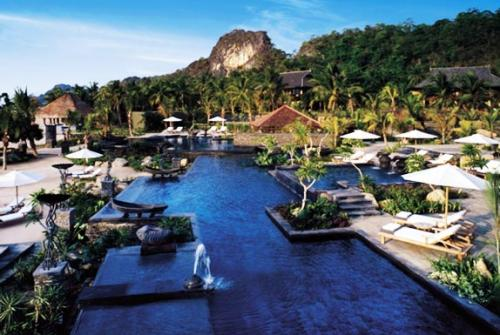 four_seasons_resort_langkawi