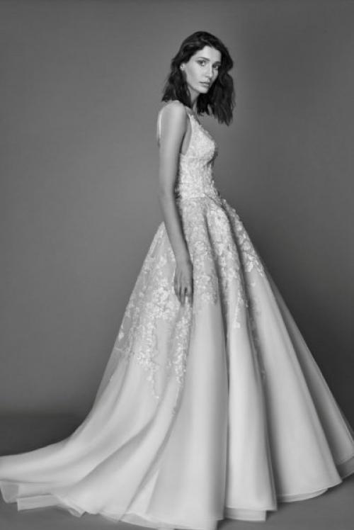 Oriental Wedding Dress 98 New sandy nour bridal collection