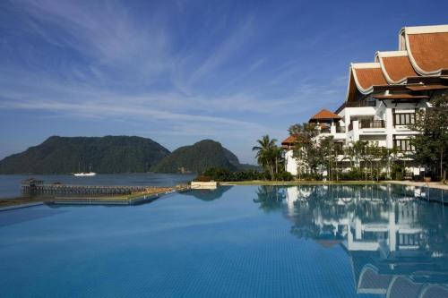 the_westin_langkawi_resort_spa