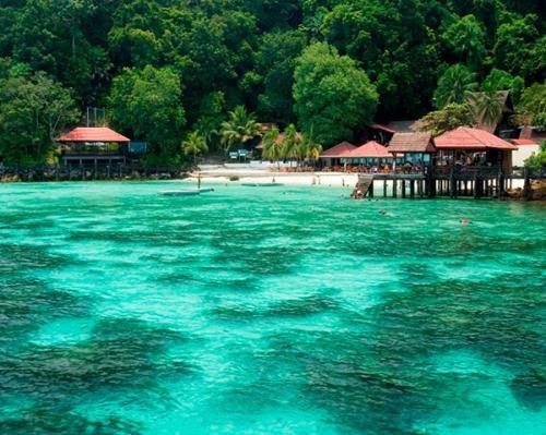 أجمل الجزر الماليزية جمالاً وطبيعة pulau_payar_marine_p