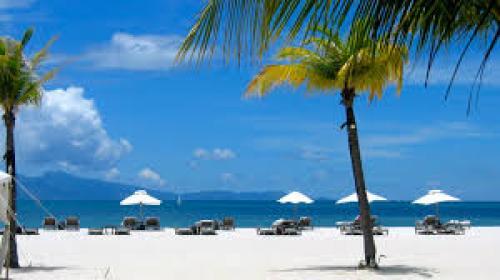 أجمل الجزر الماليزية جمالاً وطبيعة the_beaches-500x280.