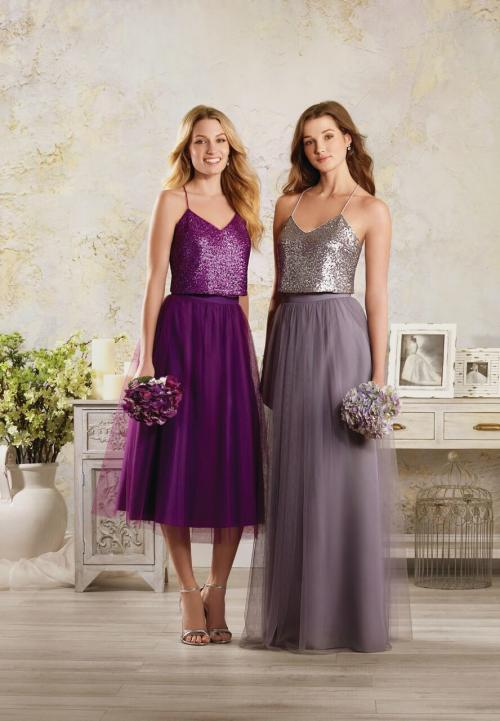 modern-vintage-bridesmaid-dress-by-alfred-angelo-5
