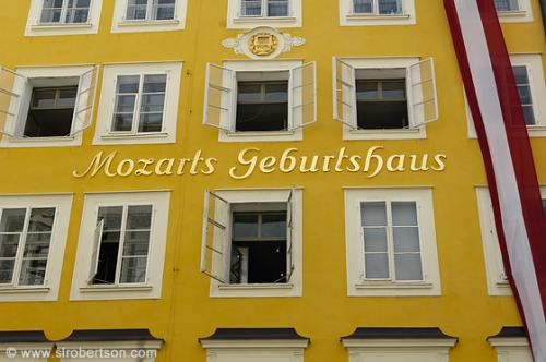 mozart-birth-house