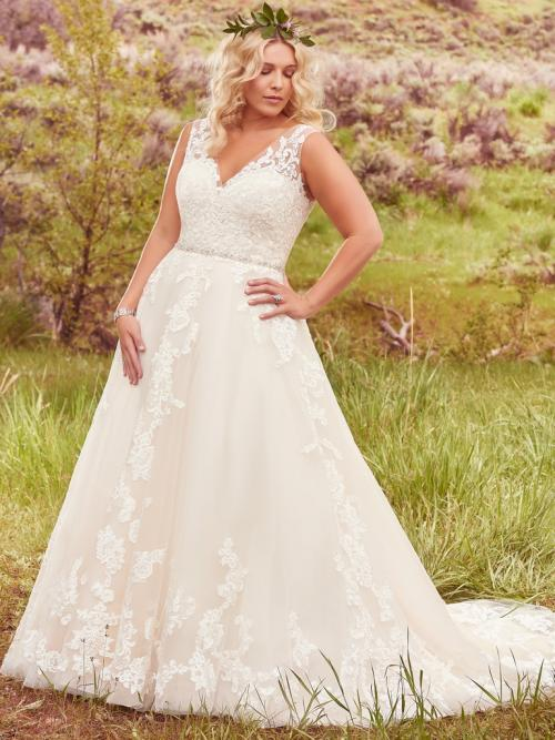maggie-sottero-wedding-dress-sybil