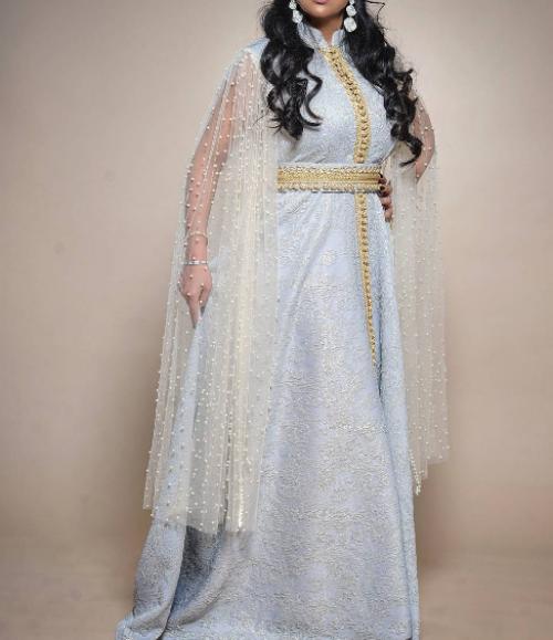 Abaya Wedding Dress 96 Lovely buthaina al raisi abaya