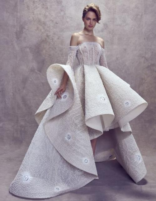 ashi_studio_2018_fall_winter_bridal_collection_3