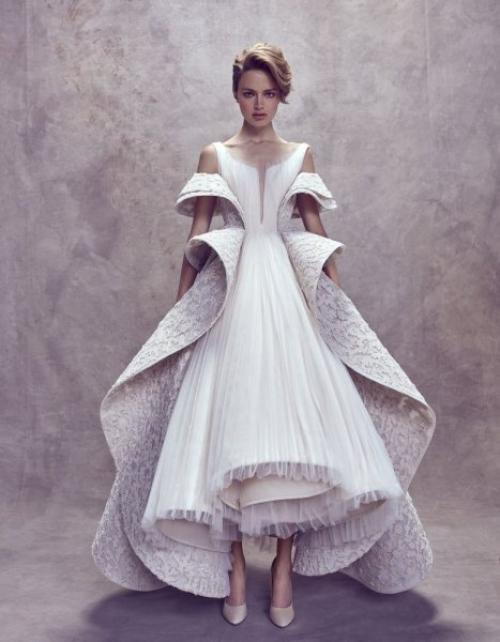 ashi_studio_2018_fall_winter_bridal_collection_7