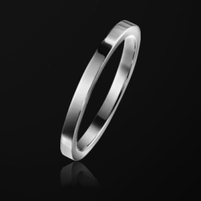 Bulgari Wedding Bands 19 Amazing piaget wedding rings