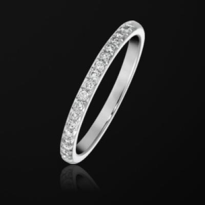 English Wedding Rings