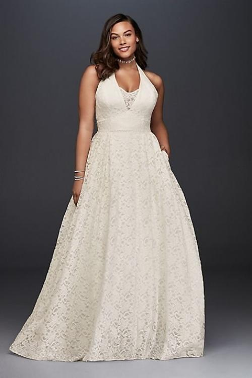 Wedding Dresses With Pockets 46 Epic  dresses with pockets