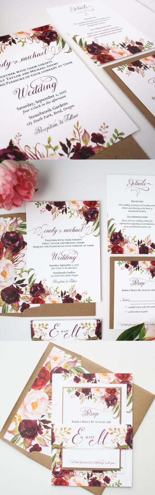 fall_wedding_invitation_2