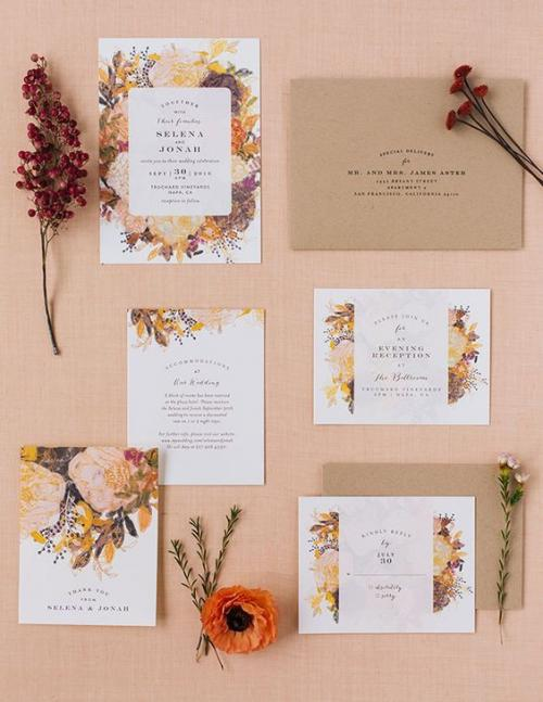 fall_wedding_invitation_4