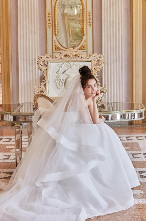 _elisabetta_polignanos_2018_bridal_collection_22