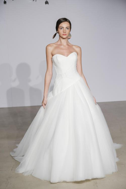 bridal_collection_fall_2018_justin_alexander_15