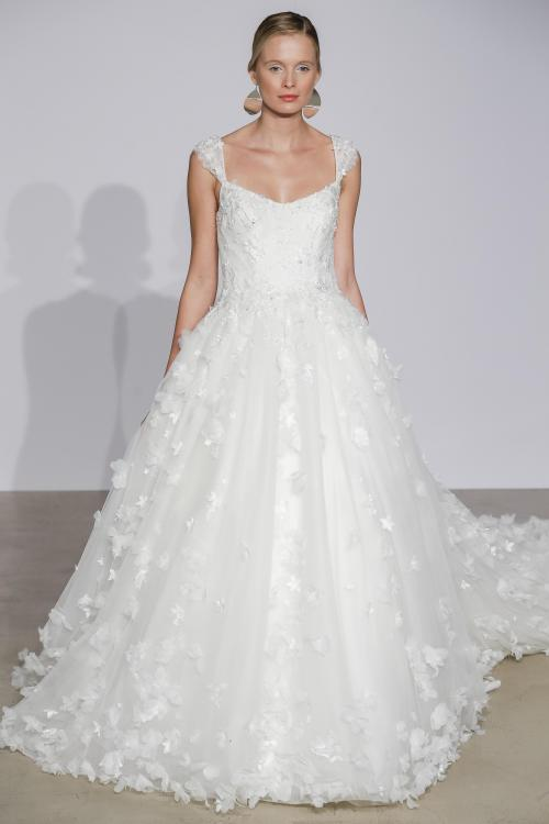 bridal_collection_fall_2018_justin_alexander_18