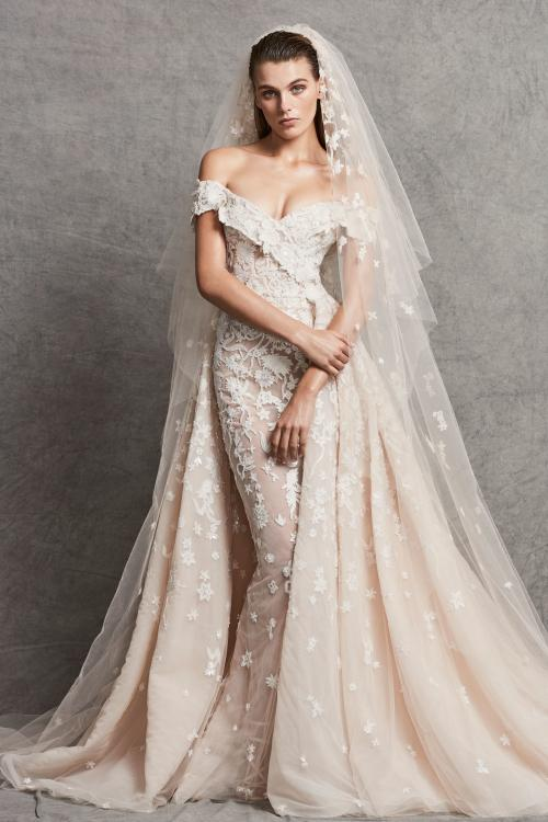 zuhair_murad_fall_2018_wedding_dresses_12