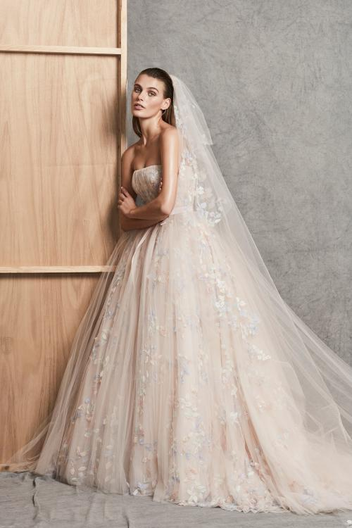 zuhair_murad_fall_2018_wedding_dresses_2