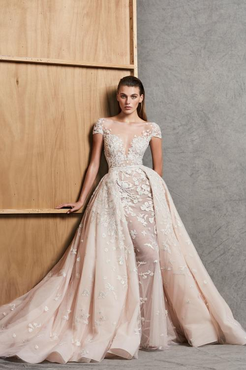 zuhair_murad_fall_2018_wedding_dresses_9