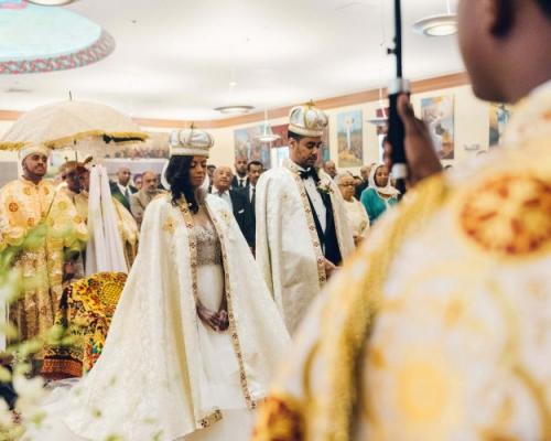 ethiopian-prince-wedding-5