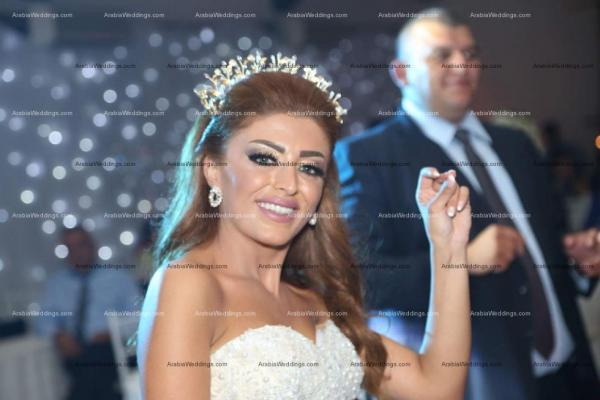 zaina_and_yazans_wedding_6.jpg