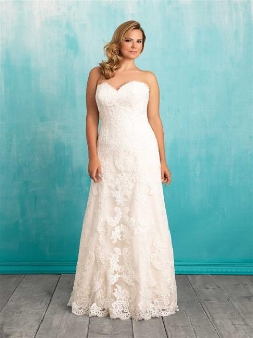 Julietta Wedding Dresses 91 Spectacular David us Bridal