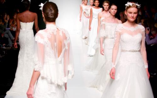 london_bridal_week_1
