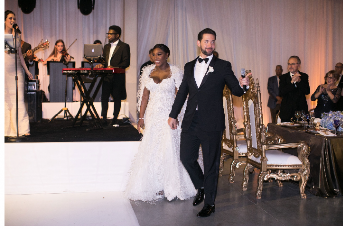 serena_williams_and_alexis_ohanians_wedding_22.png
