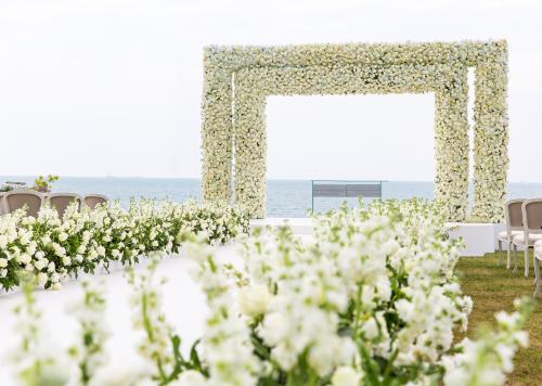 eventchic_design_wedding_at_burj_al_arab_36
