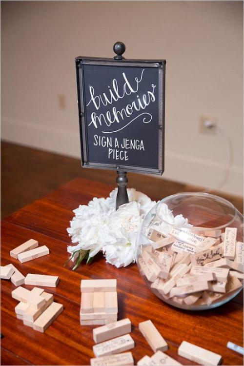 jenga_wedding_book