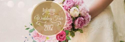 autumn_wedding_fair_0