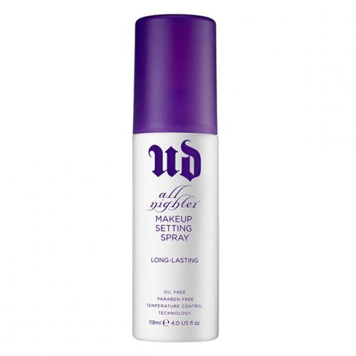 urban_decay_all_nighter_makeup_setting_spray