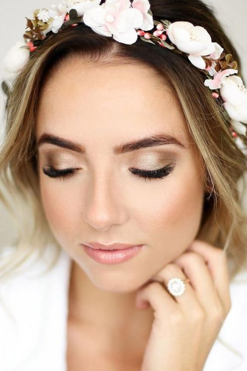 fall_bridal_makeup