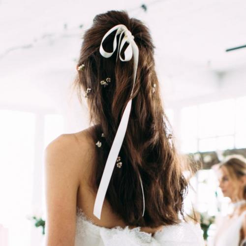 bridal_hairstyle_3