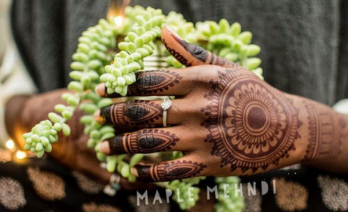 maple_mehndi