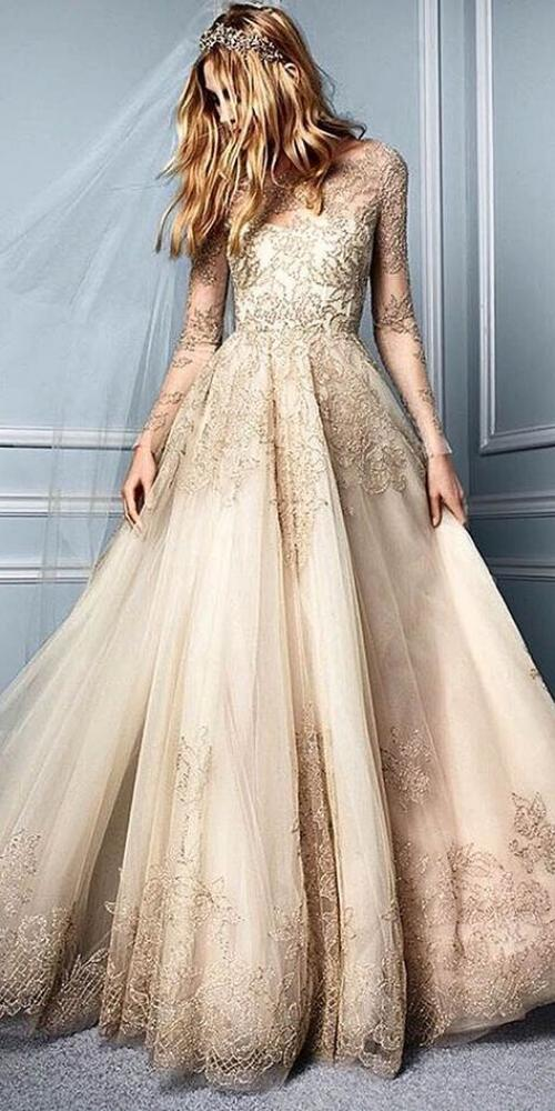 champagne_wedding_dress_1.jpg