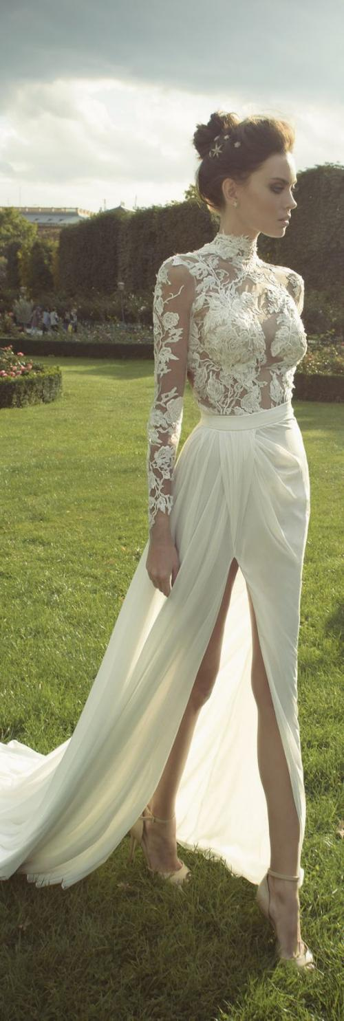 high_neck_wedding_dress_1.jpg