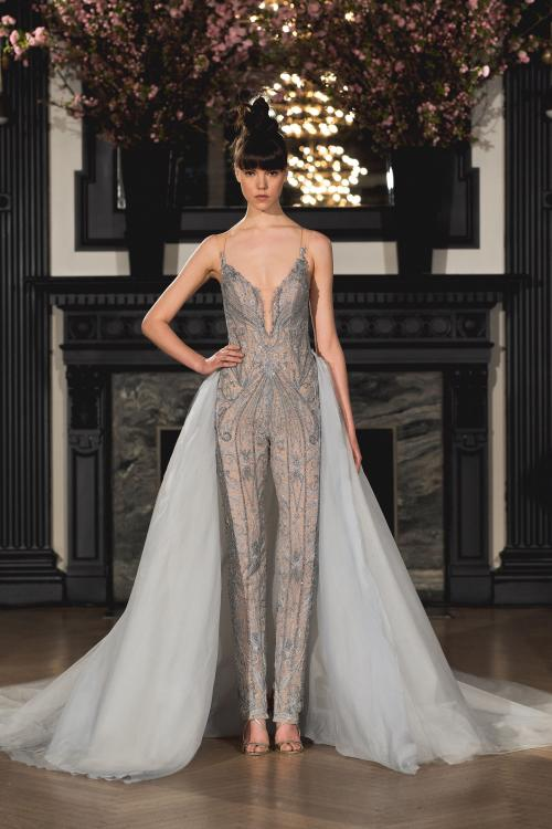 ines_di_santo_2019_spring_wedding_dresses_16.jpg