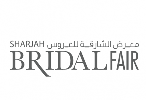 sharjah-bridal-fair-2017.png