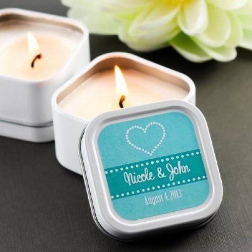 candle_wedding_favors