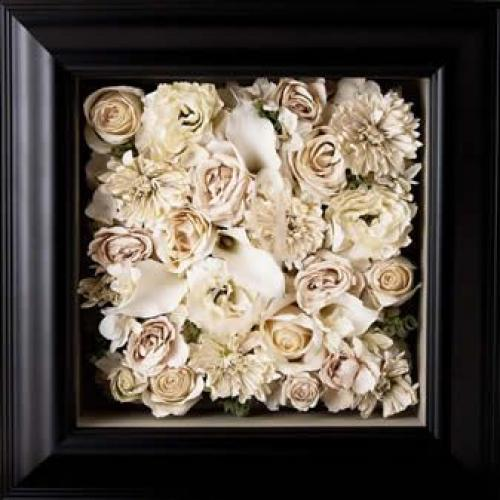 How To Preserve Your Wedding Bouquet Arabia Weddings