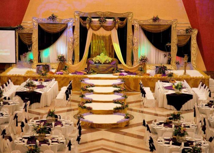 Catering Companies In Palm Beach