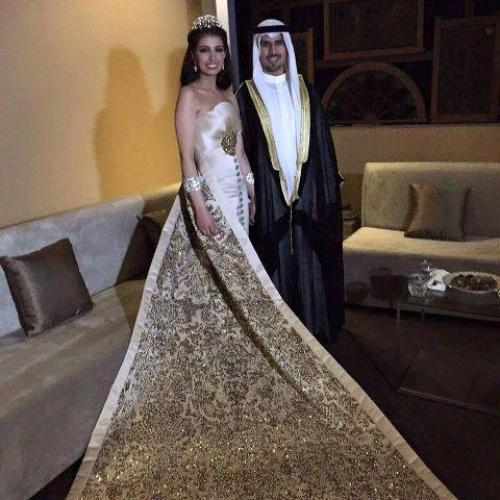 luxury_kuwaiti_wedding_2.jpg