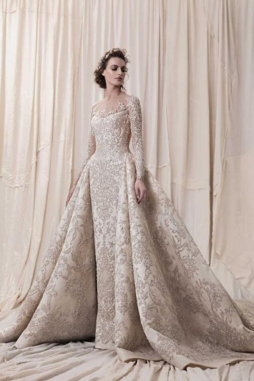 krikor_jabotian_2018_wedding_dresses_4