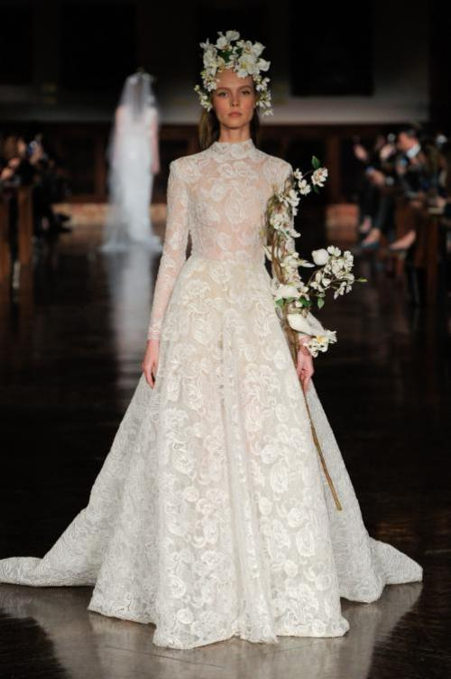 reem_acra_2019_wedding_dress_collections_1