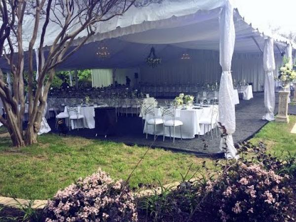 Maadi Island Weddings