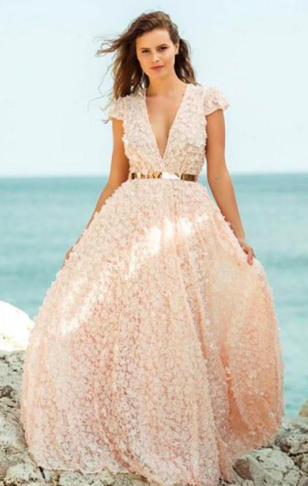 5427226e2 أسماء محلات فساتين الزفاف في دبي مول | موقع العروس