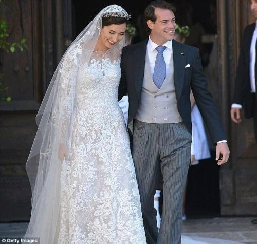 hrh_prince_felix_of_luxembourg_and_claire_lademacher_wedding_13